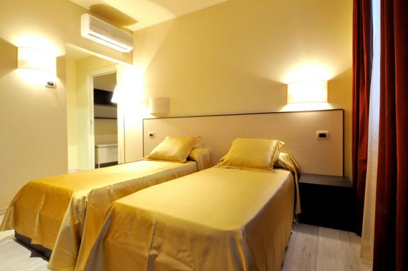 appartamenti trilocale 45 mq