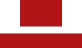 Logo Residence DIAMANTEROSSO Terni